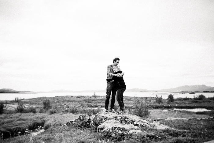 Engagement-shooting-iceland-006