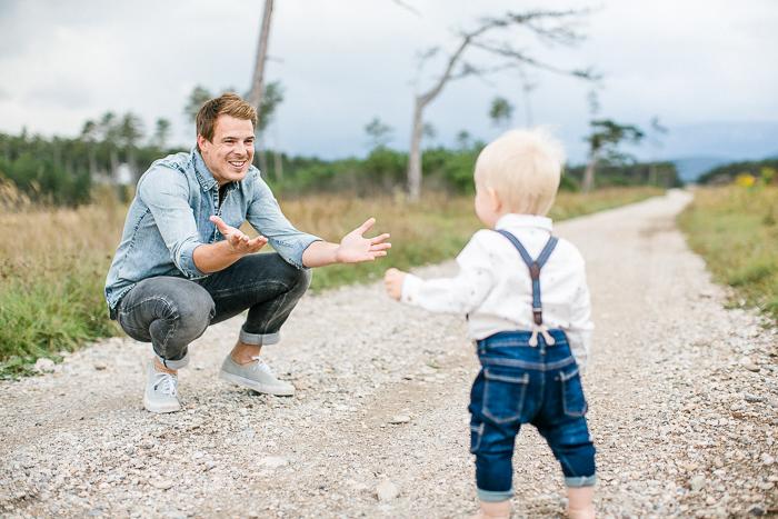 baby_toddler_wien_niederoesterreich-10