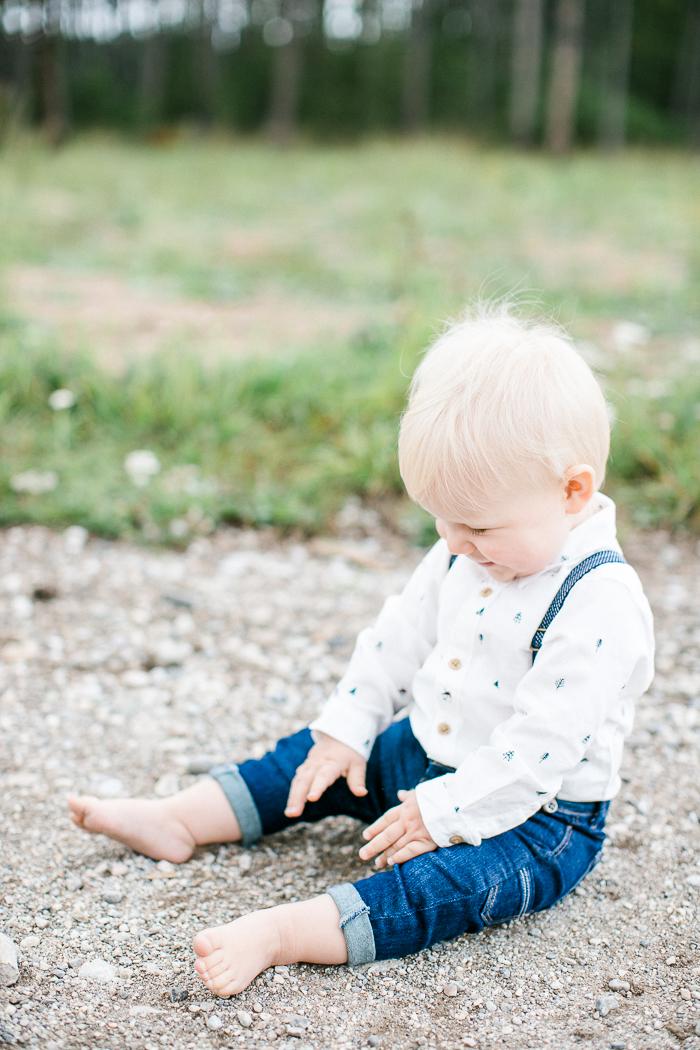 baby_toddler_wien_niederoesterreich-11