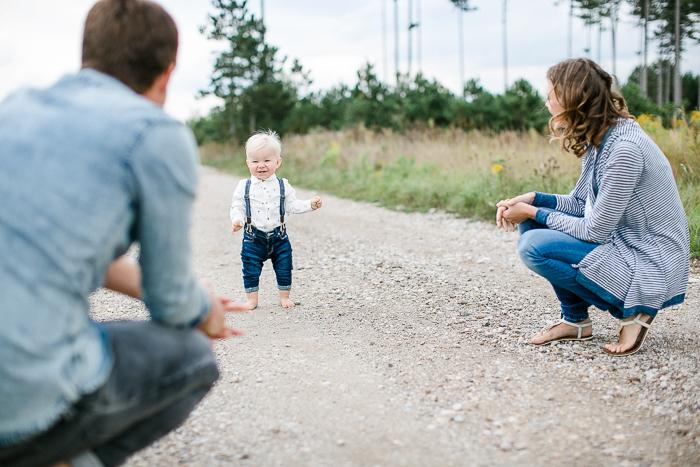 baby_toddler_wien_niederoesterreich-4