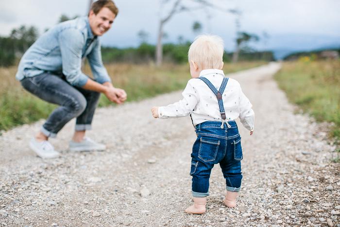 baby_toddler_wien_niederoesterreich-9