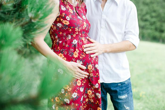 babybauchshooting_schwangerschaftsshooting-002-2