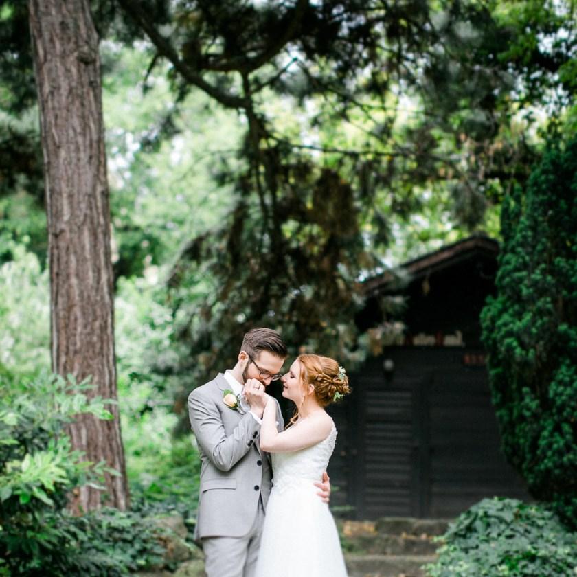 a_viennese_wedding_hochzeit_wien_margit-hubner_parkschloessl-001