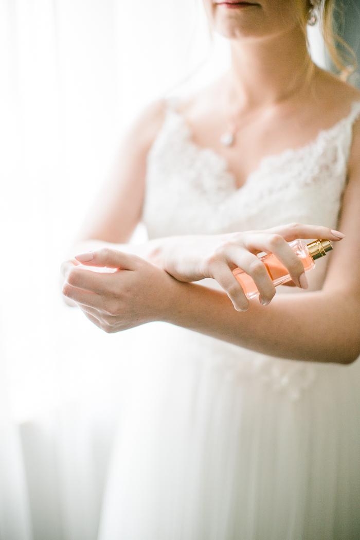 a_viennese_wedding_hochzeit_wien_margit-hubner_parkschloessl-018