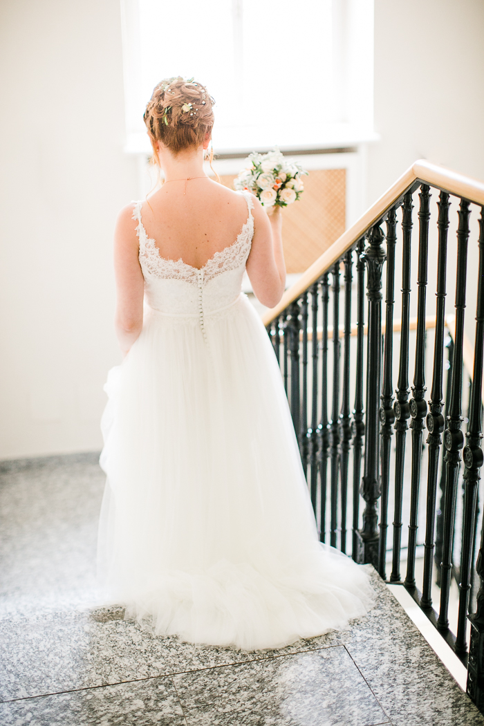 a_viennese_wedding_hochzeit_wien_margit-hubner_parkschloessl-019