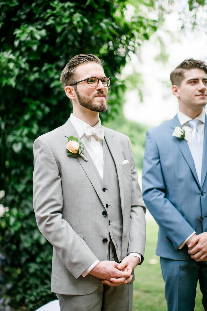 a_viennese_wedding_hochzeit_wien_margit-hubner_parkschloessl-022