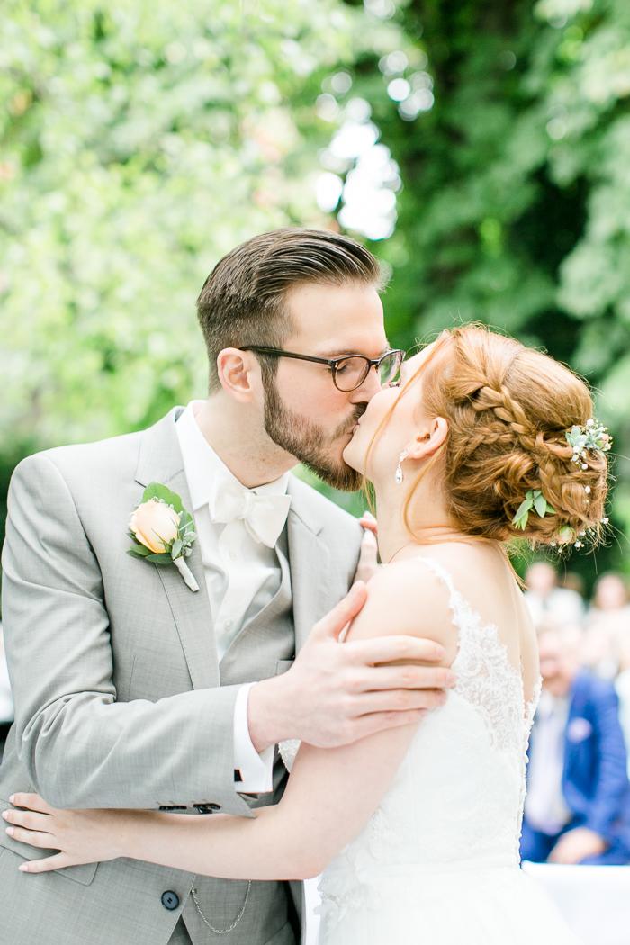 a_viennese_wedding_hochzeit_wien_margit-hubner_parkschloessl-030