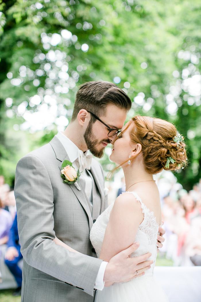 a_viennese_wedding_hochzeit_wien_margit-hubner_parkschloessl-031