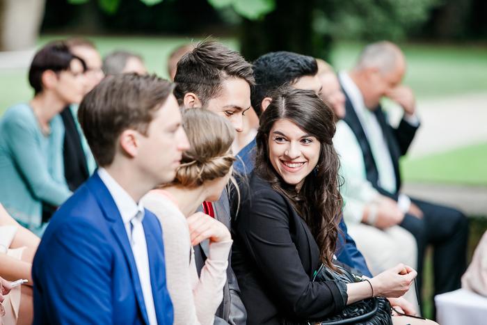 a_viennese_wedding_hochzeit_wien_margit-hubner_parkschloessl-032