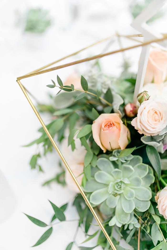 a_viennese_wedding_hochzeit_wien_margit-hubner_parkschloessl-038