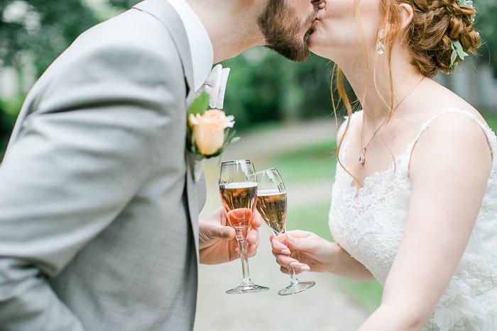 a_viennese_wedding_hochzeit_wien_margit-hubner_parkschloessl-042