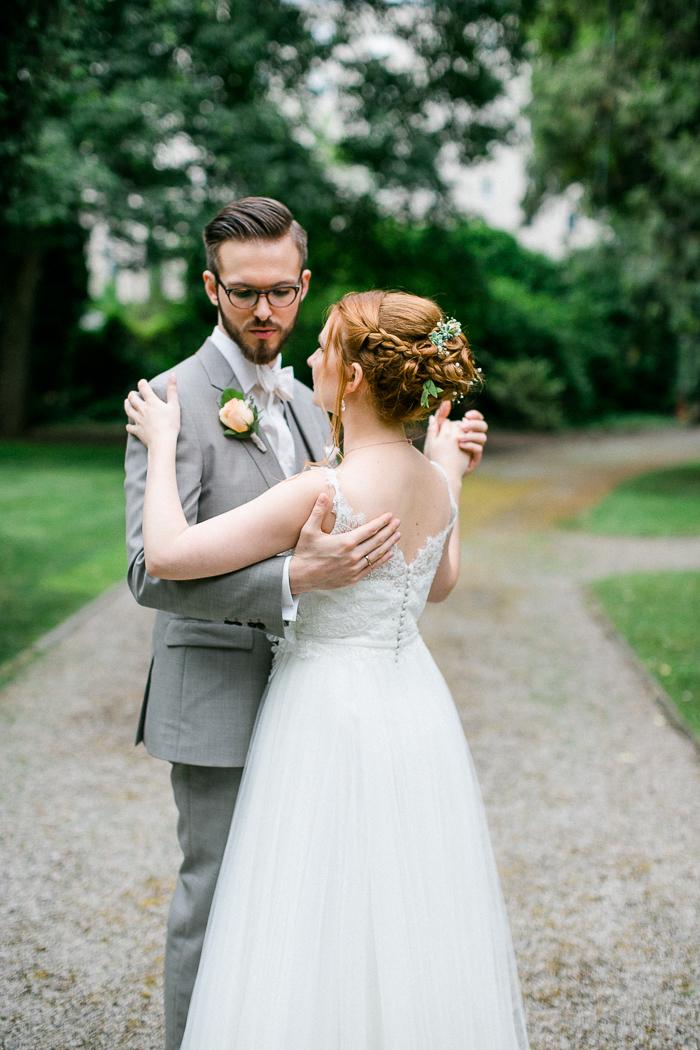 a_viennese_wedding_hochzeit_wien_margit-hubner_parkschloessl-045