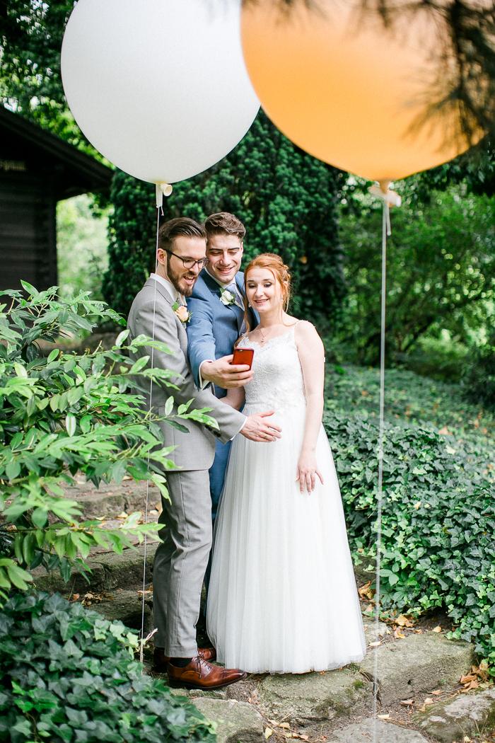 a_viennese_wedding_hochzeit_wien_margit-hubner_parkschloessl-048