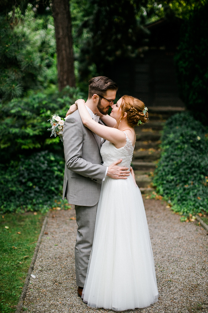 a_viennese_wedding_hochzeit_wien_margit-hubner_parkschloessl-050