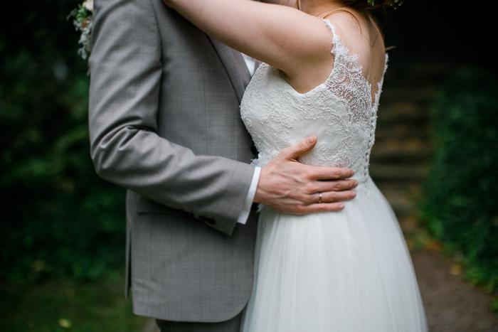 a_viennese_wedding_hochzeit_wien_margit-hubner_parkschloessl-051
