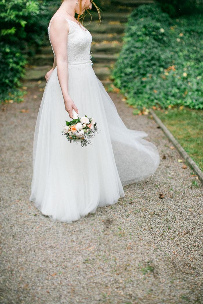 a_viennese_wedding_hochzeit_wien_margit-hubner_parkschloessl-054