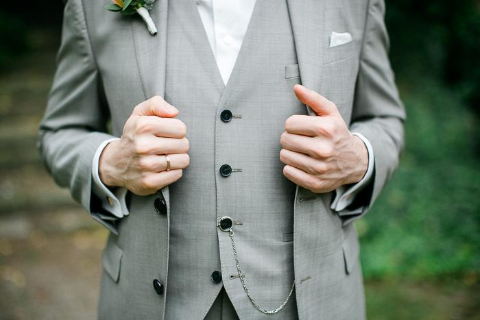 a_viennese_wedding_hochzeit_wien_margit-hubner_parkschloessl-055