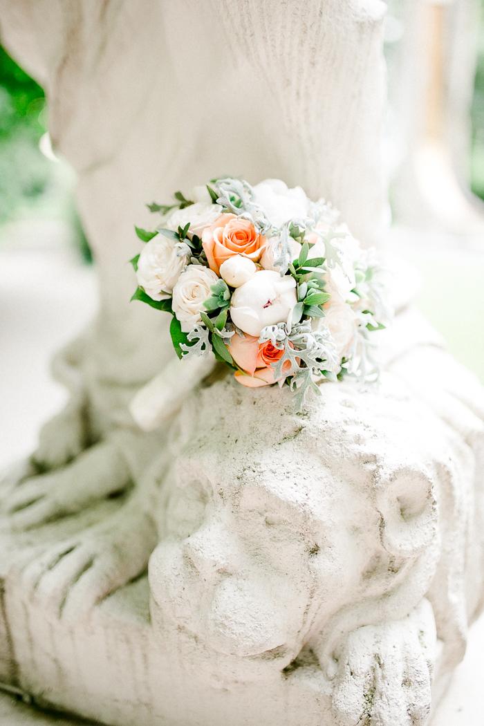 a_viennese_wedding_hochzeit_wien_margit-hubner_parkschloessl-059