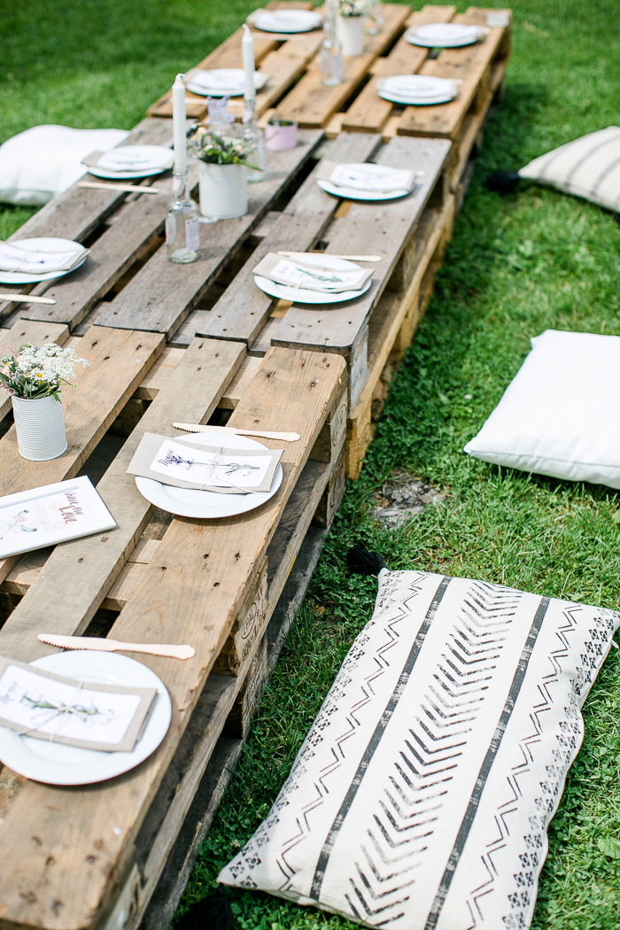 boho_wedding_hochzeit_wien_margit-hubner-011