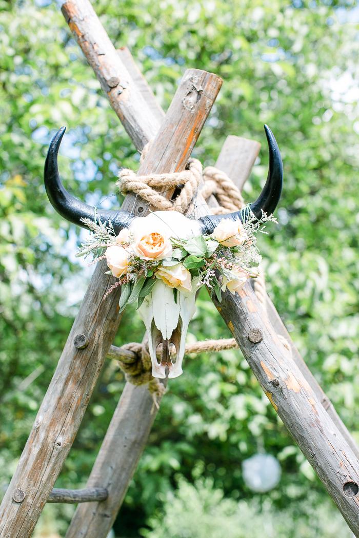 boho_wedding_hochzeit_wien_margit-hubner-014