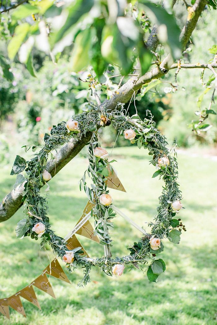 boho_wedding_hochzeit_wien_margit-hubner-028