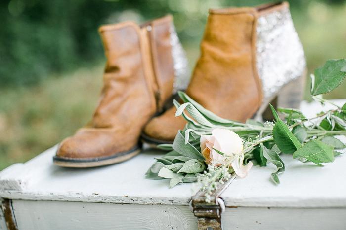 boho_wedding_hochzeit_wien_margit-hubner-041