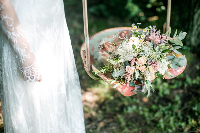 boho_wedding_hochzeit_wien_margit-hubner-055