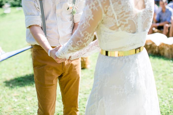 boho_wedding_hochzeit_wien_margit-hubner-074