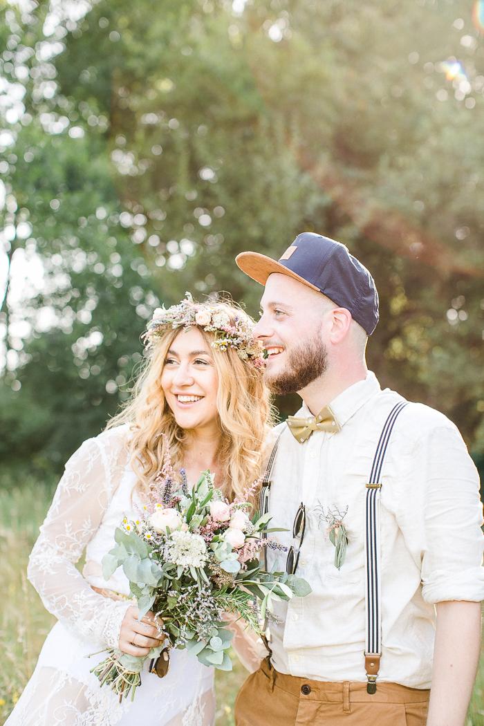 boho_wedding_hochzeit_wien_margit-hubner-099