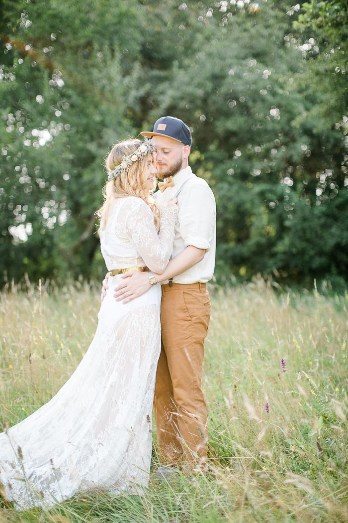 boho_wedding_hochzeit_wien_margit-hubner-103