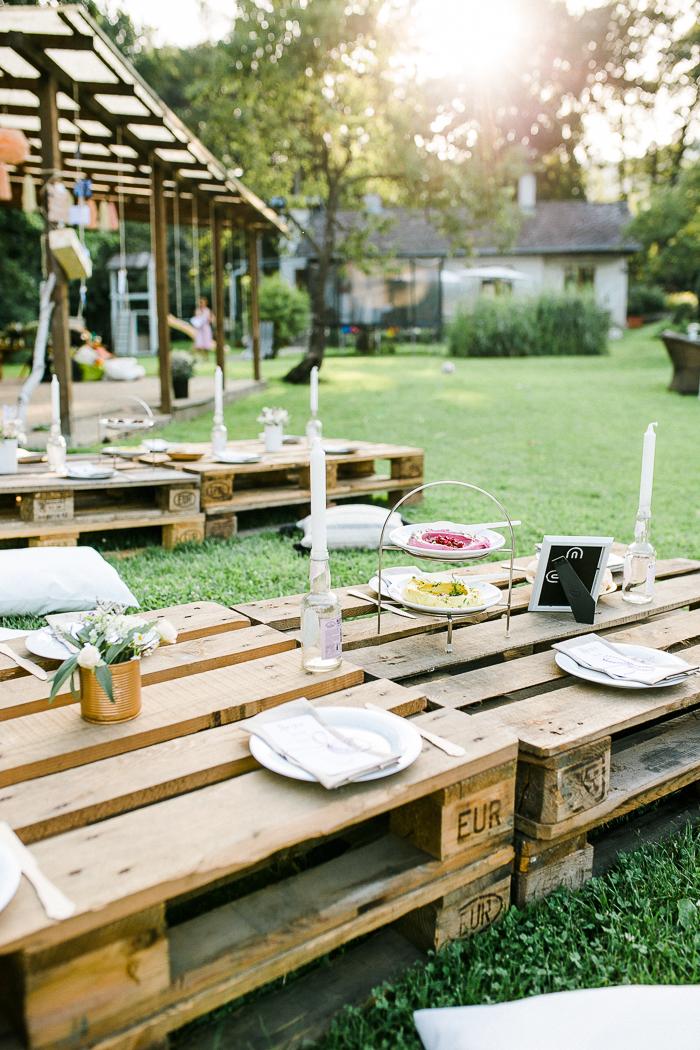 boho_wedding_hochzeit_wien_margit-hubner-144