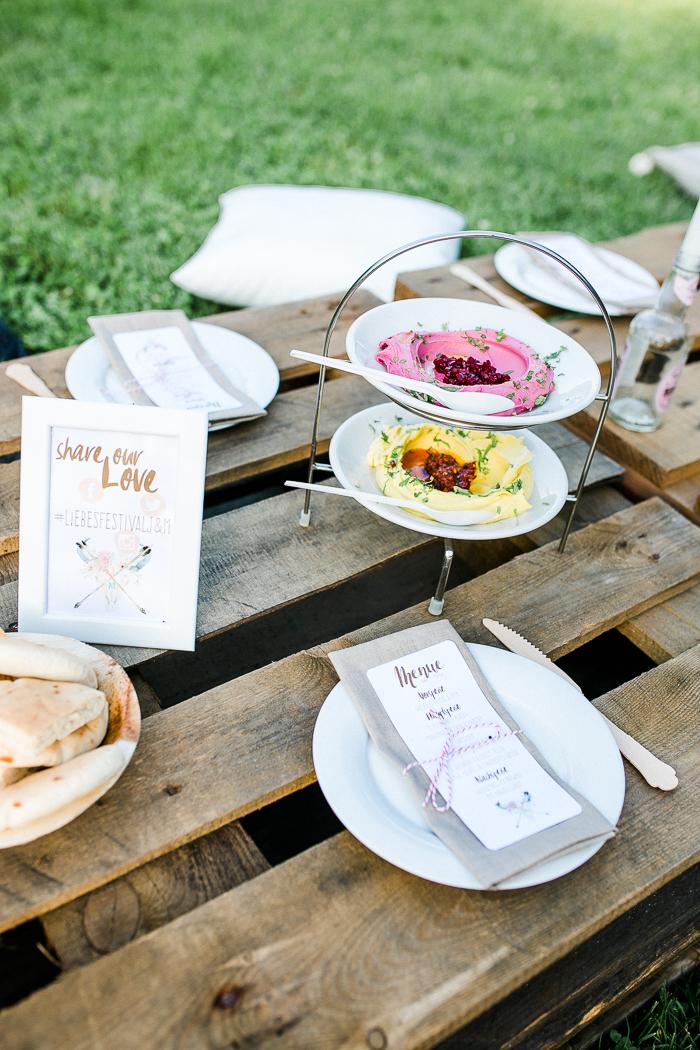 boho_wedding_hochzeit_wien_margit-hubner-145