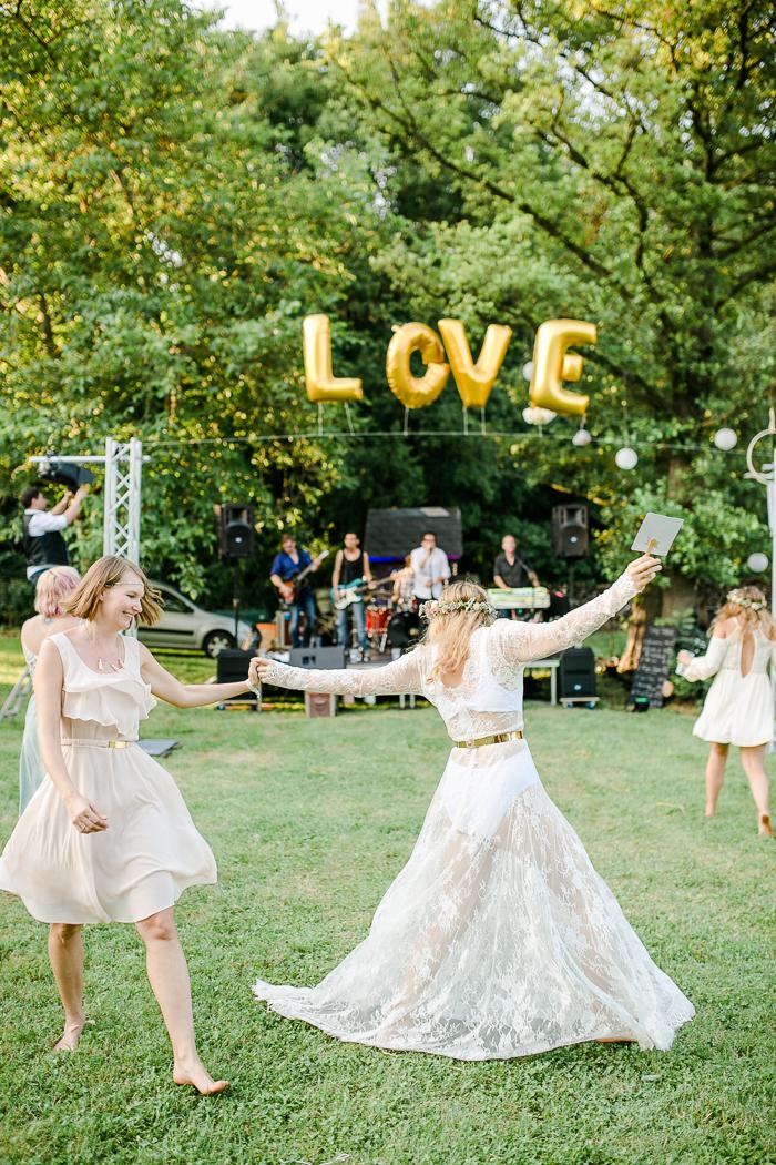 boho_wedding_hochzeit_wien_margit-hubner-153