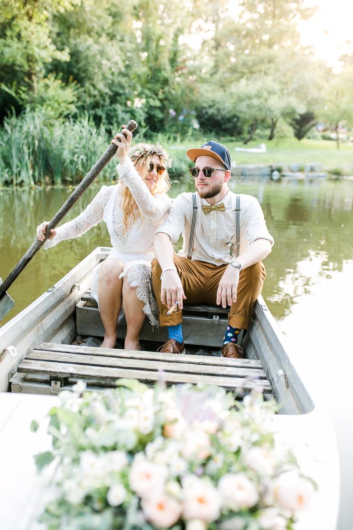 boho_wedding_hochzeit_wien_margit-hubner-165