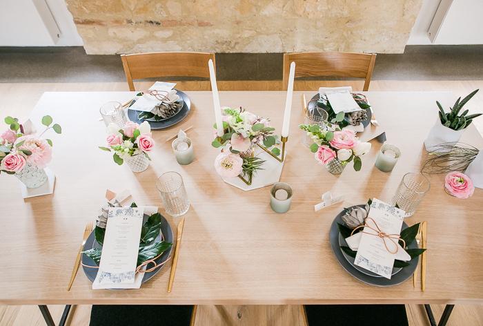 Hochzeit_Kalandahaus_Burgenland_margit-hubner-014