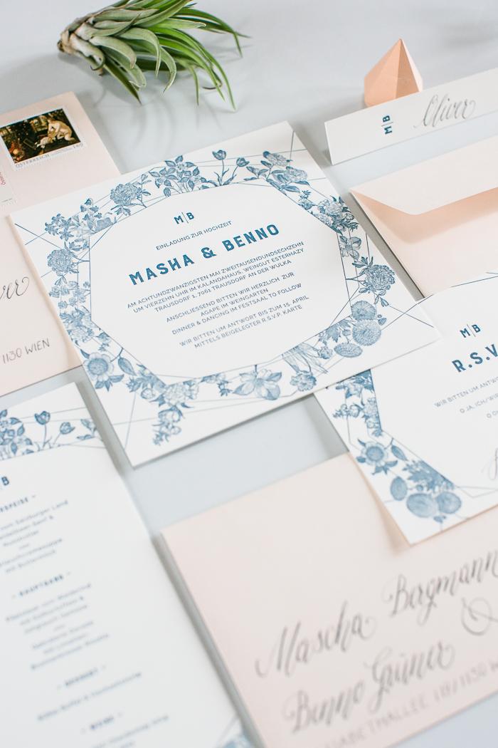 Hochzeit_Kalandahaus_Burgenland_margit-hubner-020