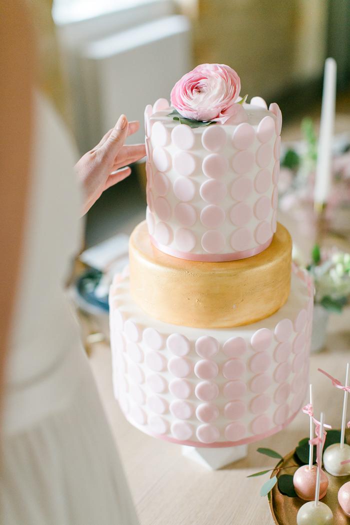 Hochzeit_Kalandahaus_Burgenland_margit-hubner-024