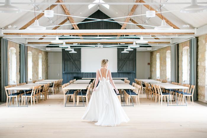 Hochzeit_Kalandahaus_Burgenland_margit-hubner-032