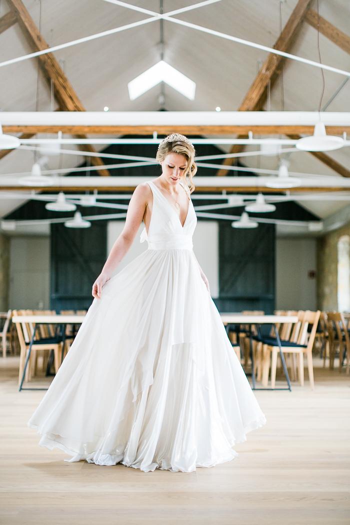 Hochzeit_Kalandahaus_Burgenland_margit-hubner-033