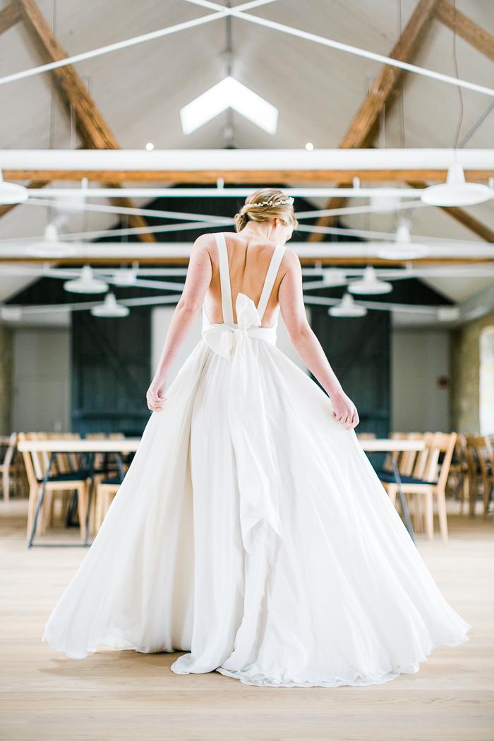 Hochzeit_Kalandahaus_Burgenland_margit-hubner-034