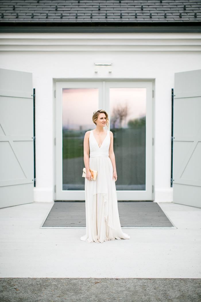 Hochzeit_Kalandahaus_Burgenland_margit-hubner-035