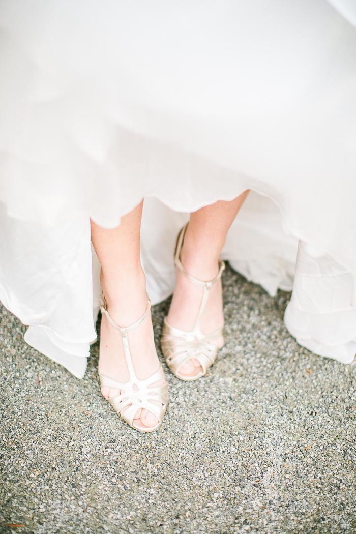 Hochzeit_Kalandahaus_Burgenland_margit-hubner-038