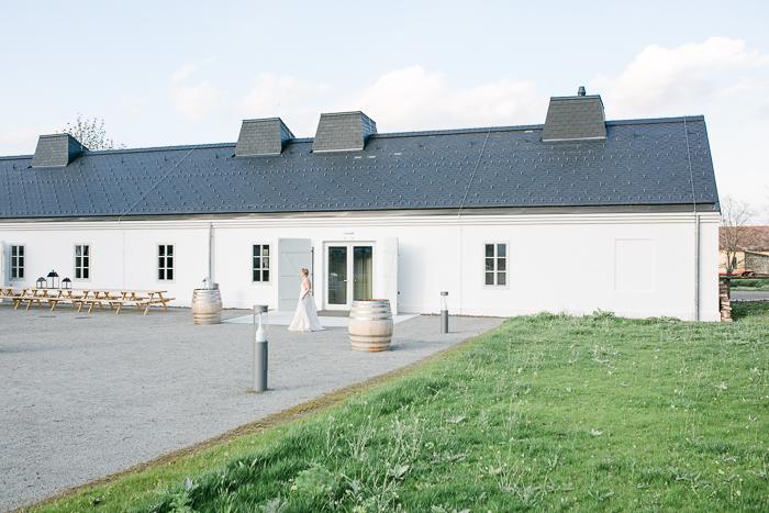 Hochzeit_Kalandahaus_Burgenland_margit-hubner-041