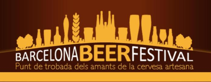 Resultat d'imatges de barcelona beer festival