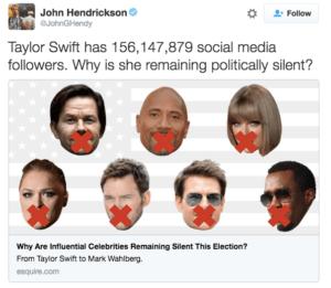 esquire-taylor-tweet