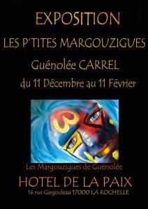 Guénolée Margouziguesues2