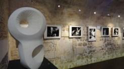 Exposition Fabien Artus, Quentin Lënw et Cédric Hennion