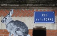Rue de la Forme, Noar Noarnito