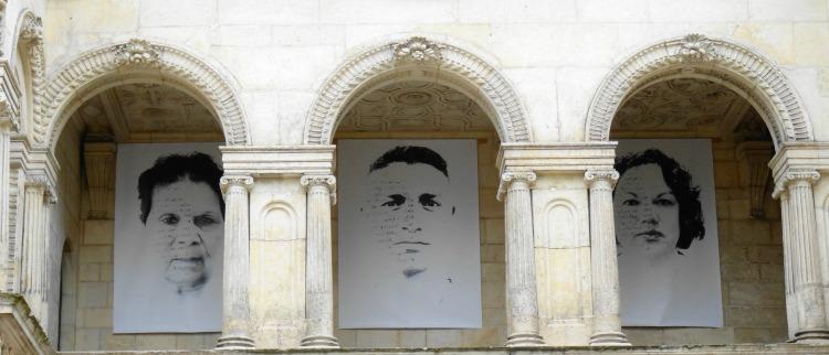 Houari Bouchenak