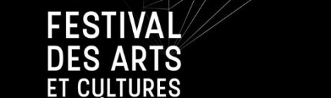 ZERO1 le 1er festival des arts numériques de La Rochelle